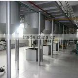 palm oil production line with high quality /good price palm oil refinery machine/palm oil production competitive price