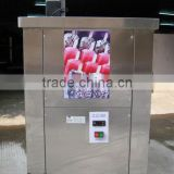 hot sales automatic popsicle making machine