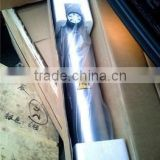 SMC small air cylinder/pneumatic cylinder ,spring load cylinder