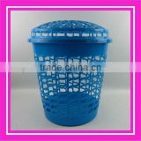 plastic laundry basket with lids & recycled laundry basket & wholesale laundry baskets