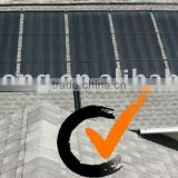 Pool heating solar collector rubber mat,Epdm heating