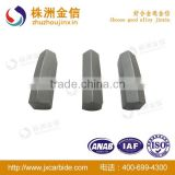 Tungsten Carbide Tips Factory Direct With Reasonable Price