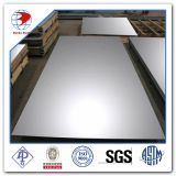 2M*1M*5MM AISI304 Stainless Steel Sheet