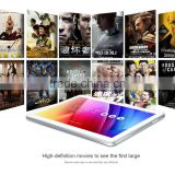 Best Android 5.1 Tablet PC 10.1 Inch Support Dual 3G SIM, Cheap Tablet Support Watching Thousands Global Live TV Sexy Tablet PC