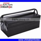 2014 New popular stainless steel tool box aluminum tool box tool box locks metal tool box