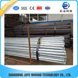 prices of split set FS-39 friction split set stabilizer from China manufacturer