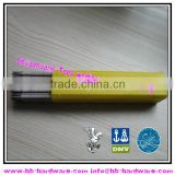 Stainless steel welding electrode E309-16
