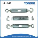 Hook And Eye 6-30mm Turnbuckles