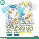 Wholesale Kids Clothing Baby Boys Long Pants Clothes Sets