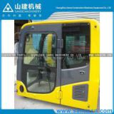 Excavator  Machine Cab &Parts PC-8 Cab