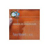 24*24 PVC Coated Safety Netting