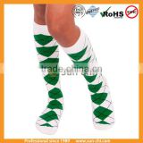 argyle socks pattern : one stop sourcing from china : yiwu market for sock