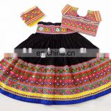 Traditional chaniya choli for navratri Navratri Chaniya Choli / Lehenga Choli- Navratri Dress For Girls