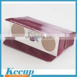 Promotional Paper folding Cardboard Binoculars Disposable Binoculars