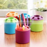 Low price handy custom pen holder