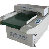 Needle Metal Detector Machine for Knitting Industrial