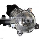 CP4 HIGH PRESSURE PUMP-2-0-TDI-VW-A UDI-SEAT-SKODA-0445010507 03L130755 injection pump