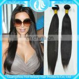 hair band extensions without grey hair inside