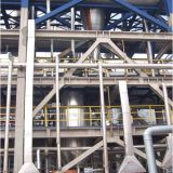 Coke removal filter for quench oil in ethylene plant
