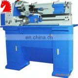 Hot Sales New design CQ6280 bench lathe bv20l
