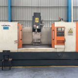 Dingtai DTX 1890B CNC Milling Machine