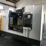 BOHI VMC1060L Vertical Machining Center
