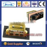 4677180AD Heater Blower motor Resistor for CHRYSLER VOYAGER Town & Country 1996-2000 3A1048 RU916 CR154 BMR27 GCR110 20263