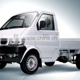 Mini Truck,Cargo Truck, Dongfeng Well-being Truck K01