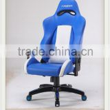 custom gaming chair cheap racing china modern metal office chair furniture