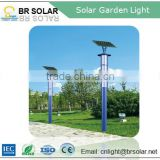3M 40M 5M 20w 40w grey white black mono crystalline silicon solar led garden light parts