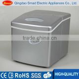 mini ice cube maker with CE/UL/ETL/GS approved