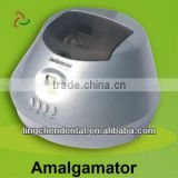 Supply Ultrasonic dental amalgam carriers