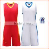 cool-come oem trade 2016 create basketball uniforms                                                                                                         Supplier's Choice