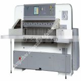 A4 Copy Printing Office Paper Single Cutting Machine