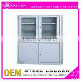 Hot sale kitchen cabinet design/ simple kitchen cabinet design /classic kitchen cabinet design