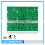 Price for circuit board lcd lvds control board offer printed circuit board manufacturer