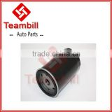 Auto oil filter for Audi A4 A6 ,Skoda, Volkswagen 06A115561B                                                                         Quality Choice