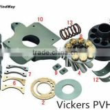 Vickers Hydraulic pump parts