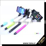 Flexible Tripod Type and Digital Camera Use camera tripod professional tripod mount clip