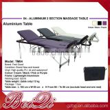 Hot Sale in Europe Favorable Beauty Therapy Massage Bed or Facial Bed as for beauty chair