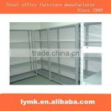 MK storage racking,warehouse rack, display rack,racking system, pallet rack,heavy duty rack system