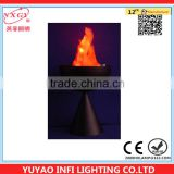 Halloween Electric Flame Light - Flame Silk Light, High Quality Flame Silk Light,Electric Flame Light,Fire Ligh
