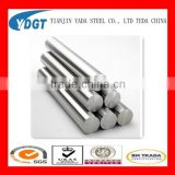 aisi 305 stainless steel bar