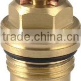 ceramic cartridge for faucet