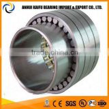 FC5276280/HCP6YA3 Cylindrical Roller Bearing 260x380x280 mm Size Of Bearing For Rolling Mill FC 5276280/HCP6YA3