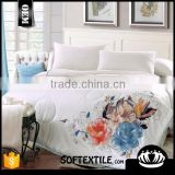 home textiles bed sheet manufacturing machinery europeanism