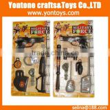 plastic military set toys