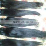 Supply 2014 High Quality Indian Human Hair Wave Branch in Chennai