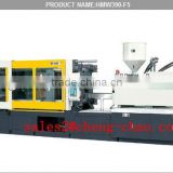 400 ton Injection Moulding Machine for pet preform