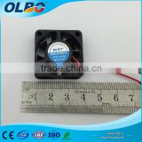 Wholesale DC12B3010H small cooling fans 5v 3010 solar dc brushless fan motor                                                                                                         Supplier's Choice
